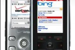 Verizon look to block browsers to stop accidental data fees