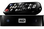 western_digital_WD_TV_Mini_1