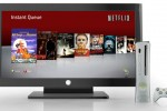 Xbox 360 gets exclusive Netflix streaming: no other console allowed