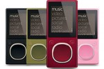 Microsoft's Flash Zune Nowhere To Be Found in Zune Store