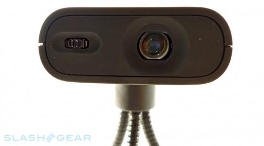3M-MPro120-4-r3media