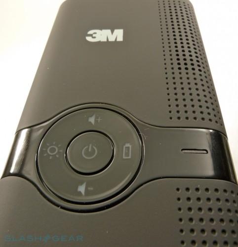 3M-MPro120-8-r3media