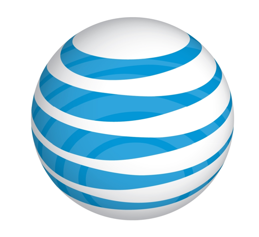AT&T Ramps Up 3G in New York City and New Jersey [Updated]