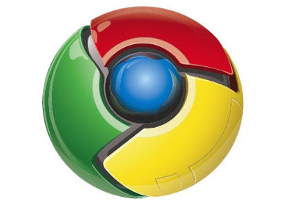 Sony Vaio Chooses Google Chrome for Default Browser