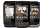 Download_06_HTC_Touch2