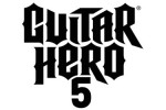 Activision and Everyone Tied to Kurt Cobain At Odds Over Guitar Hero 5 Representation