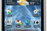 HTC Hero Goes the Official Route Via the Sprint Network