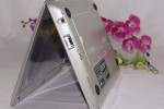 Hua Yi 12-inch Little White One MacBook Air clone 2
