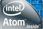 Intel Atom N470 1.83GHz Pine Trail chip tipped for Q1 2010