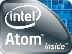 Intel Atom N470 gets early announcement