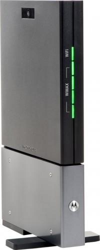 Motorola WiMAX CPEI 775