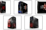 iBUYPOWER Paladin E-Series Gaming PCs Outed With Power Drive Overclocking Service Thrown In