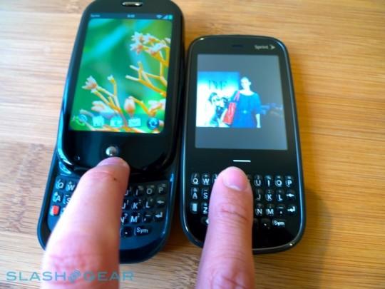 Palm-Pixi-Pre-25-r3media