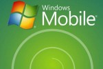 Windows Mobile 6.5 Gets October 6 Street Date