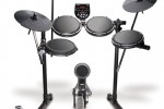 Alesis DM6 digital drum kit for Rock Band upgraders