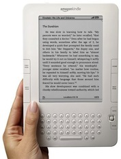 Amazon 1984 ebook case settled: new remote-delete policy revealed