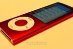 apple_ipod_nano_5g_slashgear_3