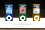 apple_ipod_slashgear_0