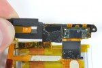 iPod touch 3G teardown: space for camera, WiFi 'n' & FM chip found