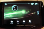 archos_5_android_internet_tablet_slashgear_11