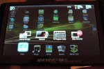 archos_5_android_internet_tablet_slashgear_12