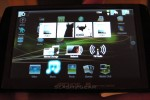 archos_5_android_internet_tablet_slashgear_13