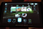 archos_5_android_internet_tablet_slashgear_14