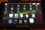 archos_5_android_internet_tablet_slashgear_16