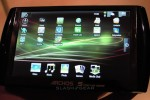 archos_5_android_internet_tablet_slashgear_2