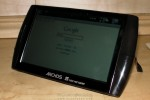 archos_5_android_internet_tablet_slashgear_29