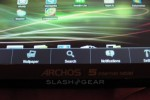 archos_5_android_internet_tablet_slashgear_9