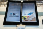 ASUS Eee Reader ebook device in final development; two screen sizes?