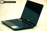 ASUS UL30A gets reviewed, adored