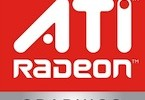 ATI Radeon 5700 desktop & 5000 notebook GPUs tipped for Q4