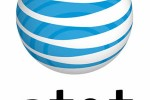 AT&T A-Team offers unlimited calls to high-spenders