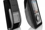 Belkin whips out new iPod cases