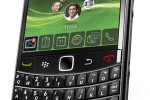 T-Mobile BlackBerry Bold 9700 (aka Onyx) gets official discussion