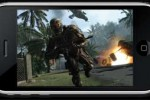 AMD next-gen GPUs help OTOY put Crysis on iPhone