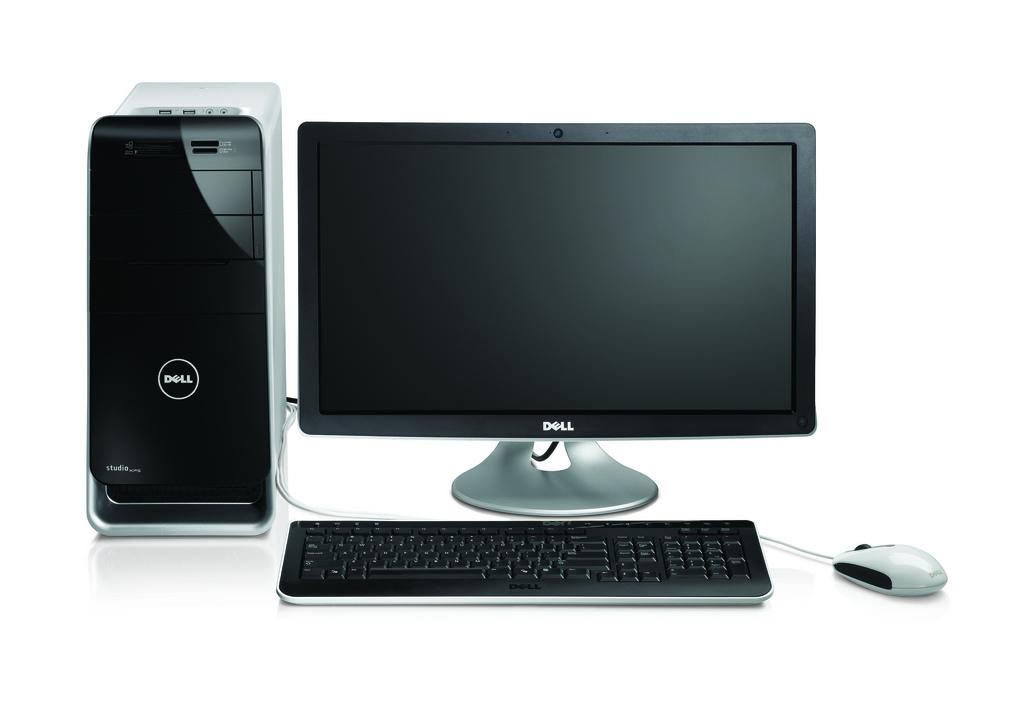 Marvelous Dell Xps 8000 And 9000 Core I5 I7 Desktops Plus Culv Download Free Architecture Designs Momecebritishbridgeorg