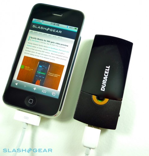 duracell-charger-1-r3media