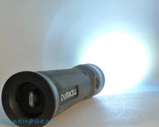 duracell-flashlight-1-r3media
