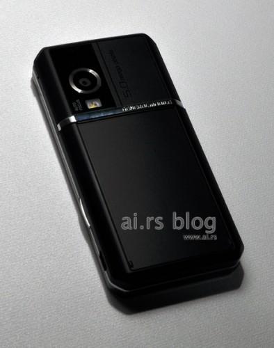 general_mobile_dstl-1_live_2