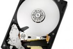 Hitachi announces new HDDs aimed at DVRs
