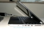 hp-envy-13-15-hands-on-24-r3media