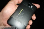 HTC Leo – aka HD2 – gets second wild sighting today