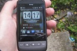 HTC Touch2 gets Russian review: decent for entry-level