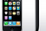 iPhone OS 3.1 May Finally Bring MMS and Other Things [Updated]