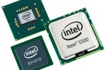 Intel tip Jasper Forest embedded Xeon CPU ahead of IDF