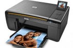 Kodak unveils two new AIO printers with cheap ink