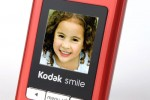 Kodak G150 digital photo keychain from Sakar debuts
